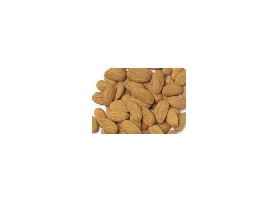 ALMENDRA comuna 1 kg CON  PIEL