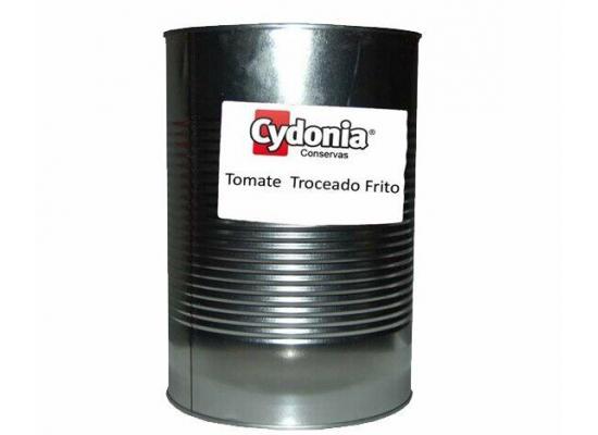 TOMATE FRITO CYDONIA 5kg