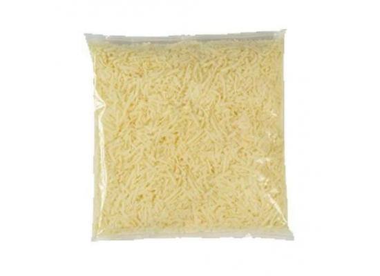 EDAM 100 (Rallado) 40% MG 1kg