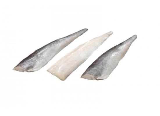 FILETE MERLUZA C/P Envuelto (6-8 onzas)
