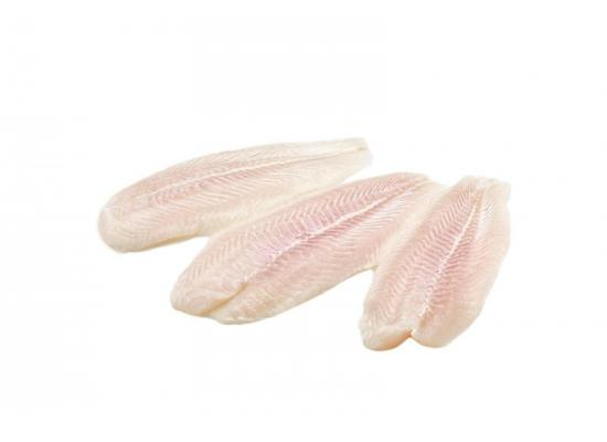 FILETE PANGA (170-220GR)INTERFOLIADO