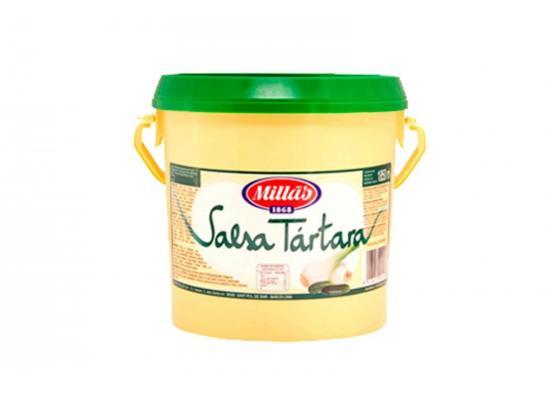 SALSA TARTARA 1.85 lt