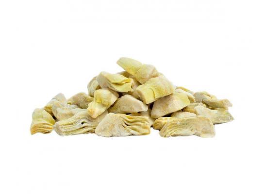 ALCACHOFAS TROCEADAS BOLSA 2.5kg