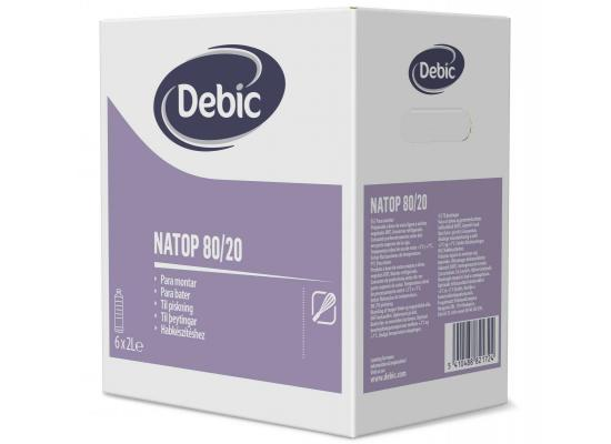 NATOP DEBIC 10 ltos