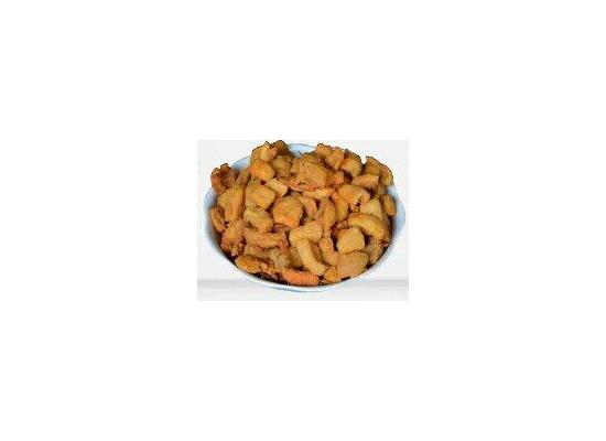 CHICHARRONES MANTECA BASIC+