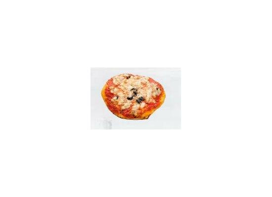 +PIZZA-MINI- ATUN