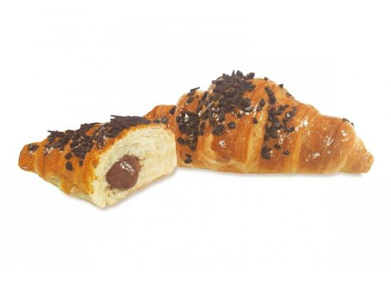 CROISSANT CACAO LISTO 67g