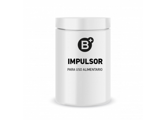 "Impulsor ""levadura tipo royal"" 500g"
