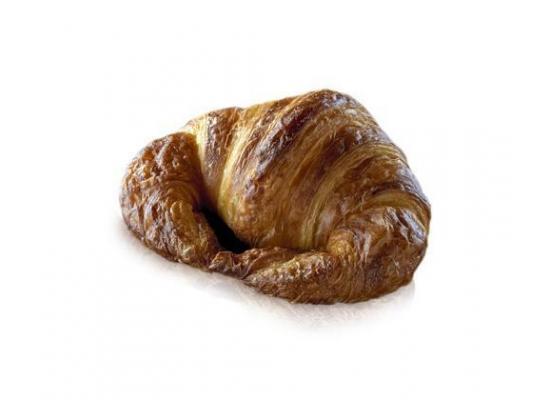 Croissant Etiqueta Negra 88g