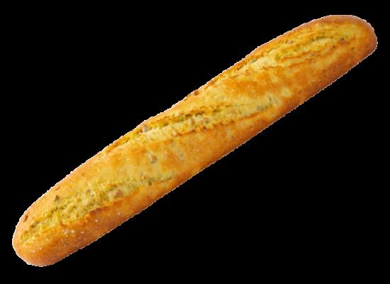 Barra Maiz 11% 230g