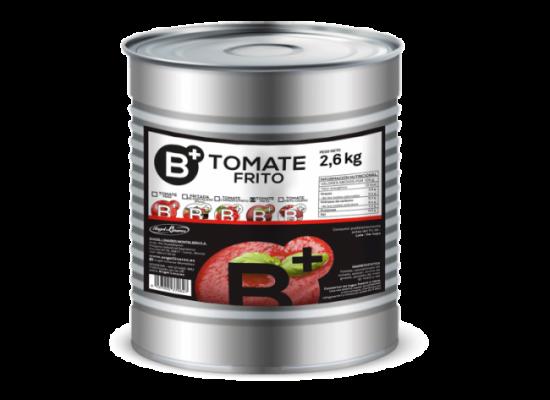 Tomate frito B+ 3kg