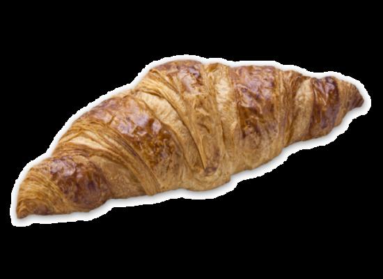 Croissant Super Paris (Vienes) 90g