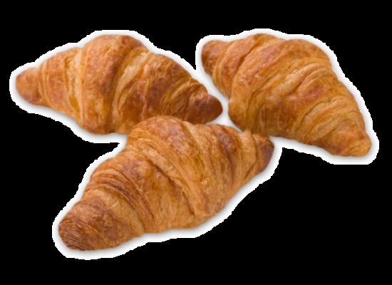 Croissant mini Seléction d´Or 25g