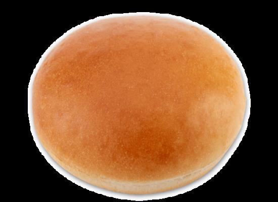 Burger Tierna Plus Precortada 86 g
