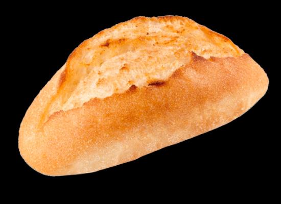 Panecillo Sin Gluten 50g
