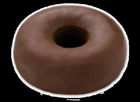Big Dots Negrito 80g