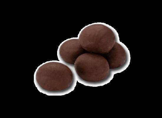 PopDots Choco 16g