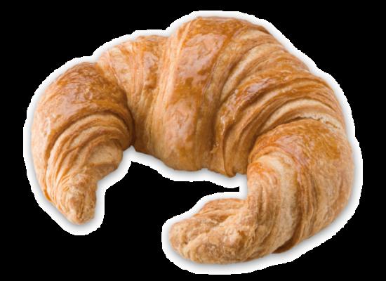 Croissant Super Preferm. Margarina 95g
