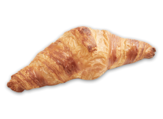 Croissant selection D´OR 75g