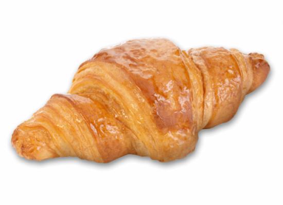 Croissant bocata 110g