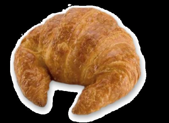 Croissant manteca Gte 87g
