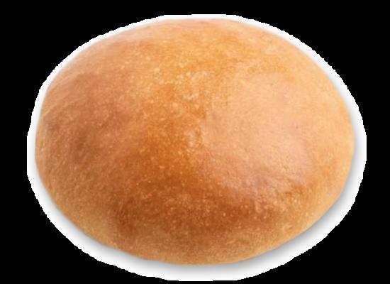 Burger Brioche 55g